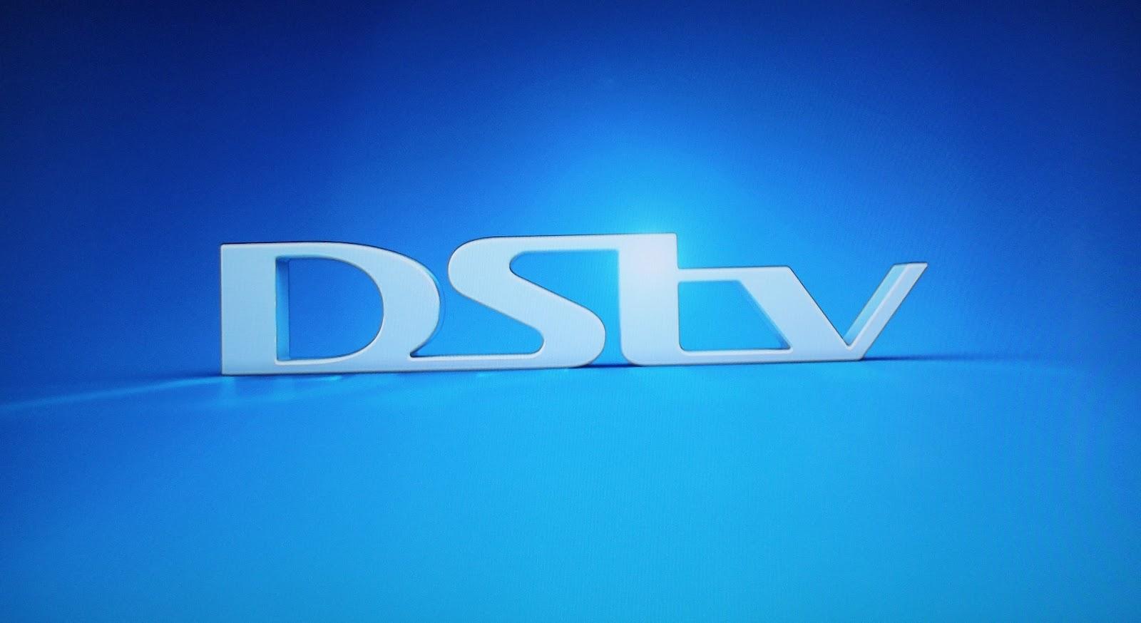 DStv-new-logo